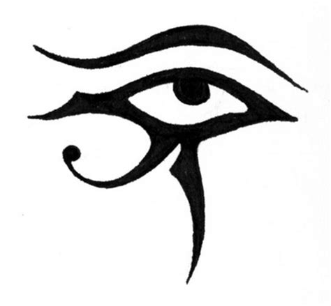 eye tattoo meaning yahoo 17 best ideas about eye of ra tattoo on pinterest ra