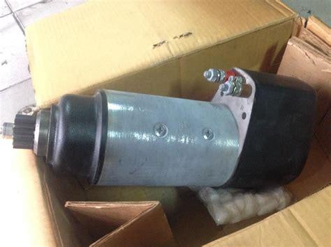 Saklar Bor Bosch jual starter deutz merk bosch 0001410019 harga murah
