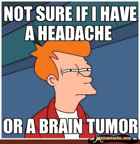 Headache Meme - voldemort headache quotes quotesgram