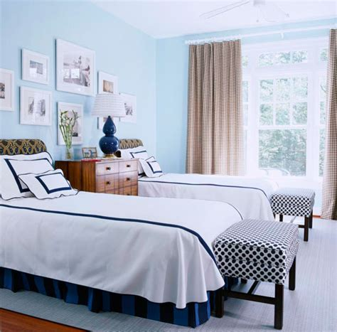 beautifully decorated bedrooms beautifully decorated bedrooms from showhouses all