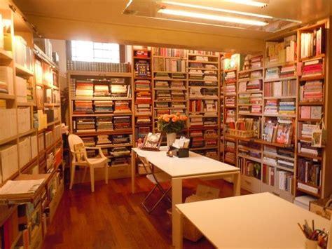 libreria vicenza libreria altrevoci libreria