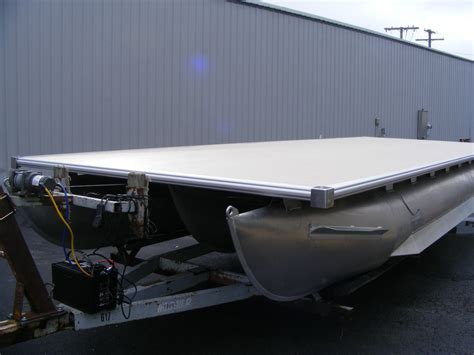 tritoon boats for sale ebay tritoon 2015 for sale for 6 500 boats from usa