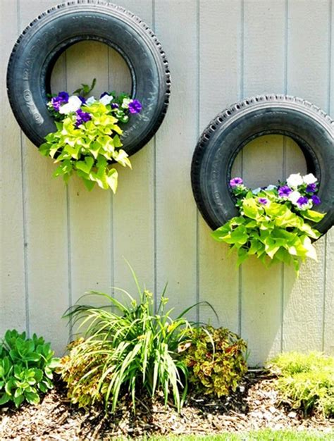 design recycle ideas 20 ideas of how to reuse and recycle old tires
