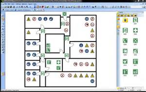 Create Floor Plans Online Site Map