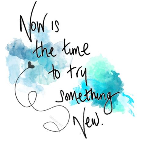 try something new this try something new today angela tella