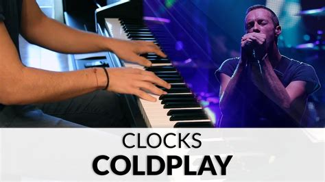 download mp3 clocks by coldplay coldplay clocks youtube