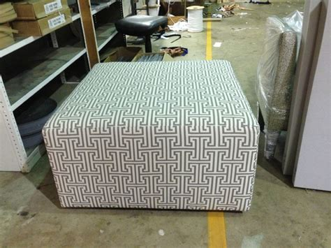 36 x 36 ottoman 36 x 36 cube ottoman transitional footstools and