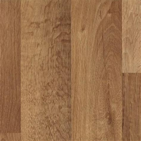 mohawk brentmore sunwashed oak laminate flooring 5 in x