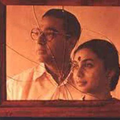 ram hey ram hey ram 10 of the in tamil cinema