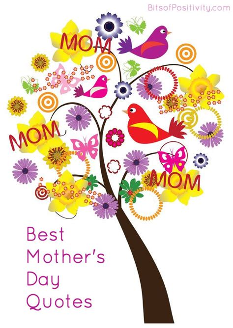 best mothers day quotes kindergarten quotes for scrapbooking image quotes at