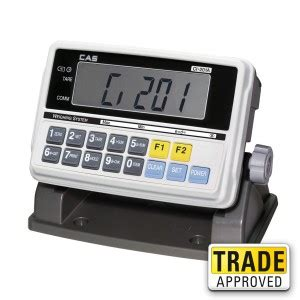 cas ac digital counting scale australasia scales cas ci 200a digital indicator australasia scales