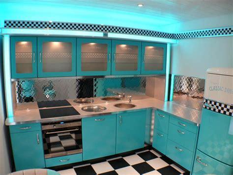 küchen preise vergleichen wohnzimmer tapete