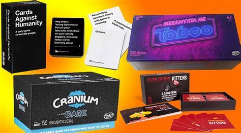 gioco da tavolo erotico 10 migliori giochi da tavolo e di societ 224 per adulti di