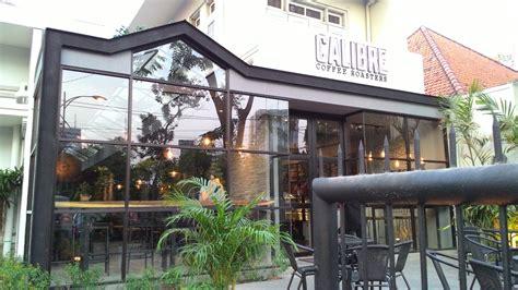 Coffee Maker Di Surabaya 5 cafe ini pas banget buat kamu ngeksis di instagram