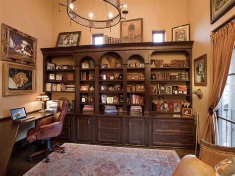 nice home offices home office shelving designs design trends premium psd