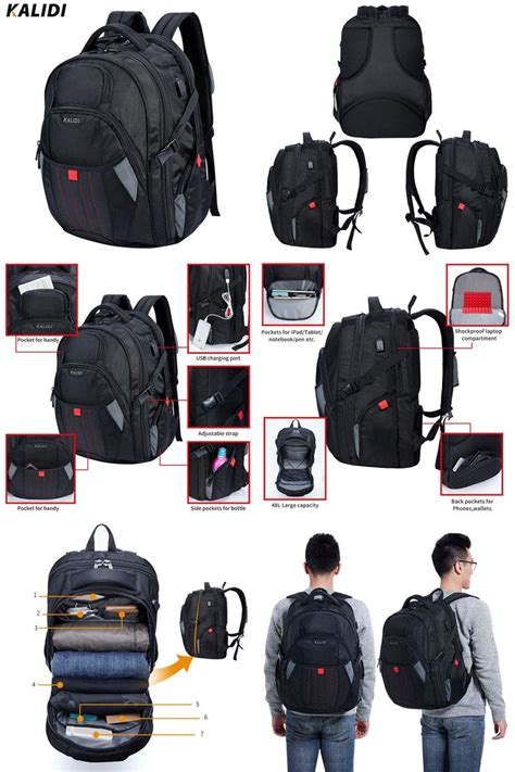 tattoo equipment backpack best 25 17 laptop backpack ideas on pinterest tattoo