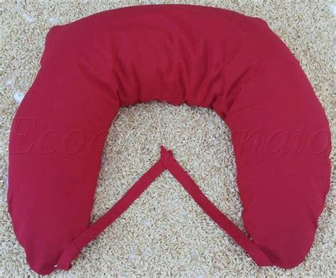 cuscino per donne incinte oltre 25 fantastiche idee su cuscino gravidanza su