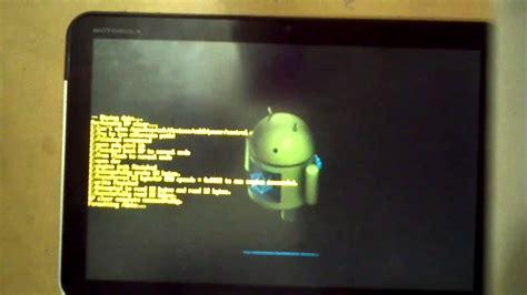 resetting nokia tablet hard reset xoom mz605 mz604 tablet motorola unlockhelphone