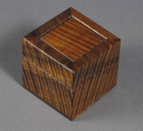 Wedding Ring Enlargement by Wood Ring Boxes For Wedding Rings And Engagement Rings