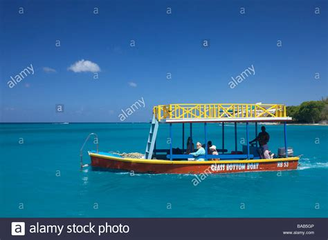 glass bottom boat west palm beach glass bottom boat stock photos glass bottom boat stock
