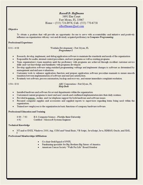 sweetlooking resume objective for retail magnificent berathen com
