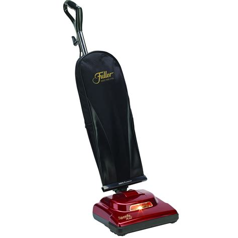 speedy rug cleaning speedy ultra lightweight upright vacuum cleaner