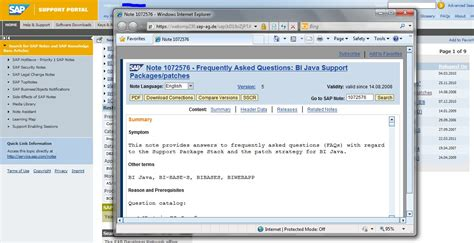 tutorial sap basis pdf sap basis tutorials 2011 08 28