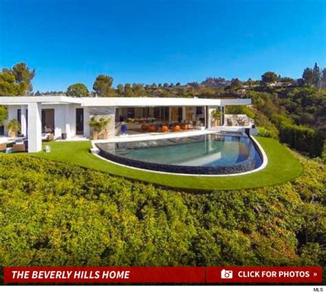 jay z and beyonce house image gallery jay z house on cribs