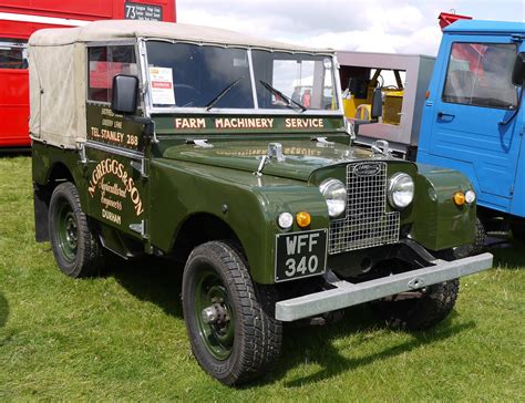land rover series 1 land rover series 1 to make a return cars from uk