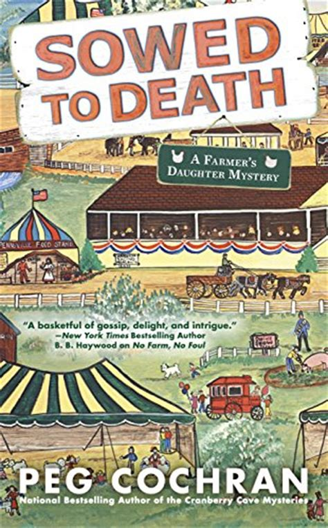 unbridled murder a carson stables mystery books cozy wednesday with peg cochran author of sowed to