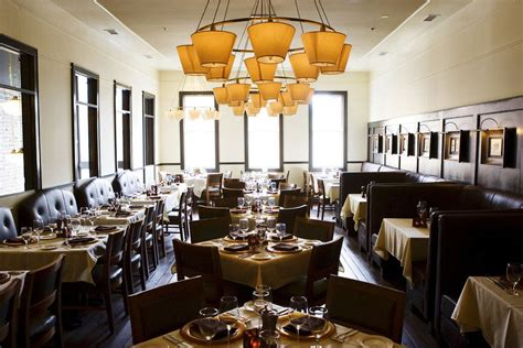 halls chop house halls chophouse charleston restaurants review 10best experts and tourist reviews