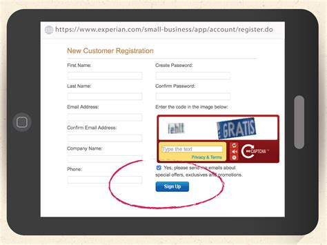 Apply For Business Credit Card With Ein