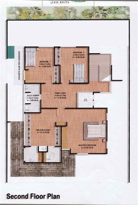 1000 sqm house plans 1000 sqm house plans 28 images 7 smart floor plans that fit more than one bedroom in less