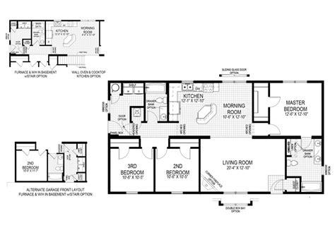 dealer floor plans dealer floor plan providers 28 images toyota toyota