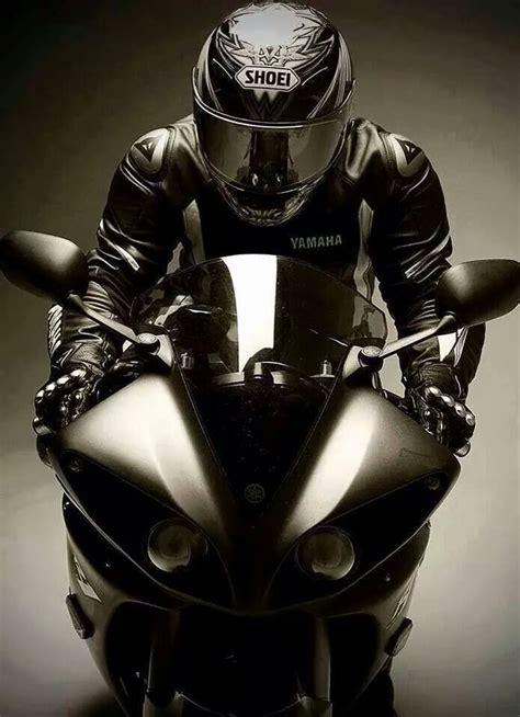 yamaha motocross helmet 34 best shoei helmets images on pinterest shoei helmets