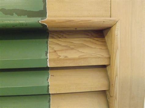 sverniciatura persiane legno ciclo di lavorazione rilegno