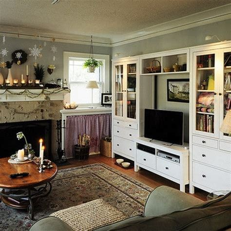 Living Room Entertainment Ideas 50 best home entertainment center ideas removeandreplace