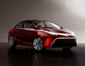 2016 Toyota Cars 2016 Toyota Dear Qin A Review Machinespider