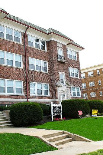 northview apartments lakewood oh cleveland