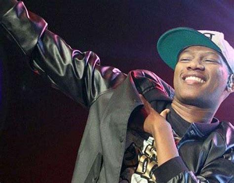 the richest hip hop for 2016 autos post top 10 richest hip hop artist 2015 html autos post