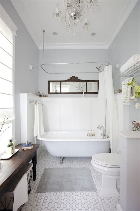 bathroom ideas with clawfoot tub 25 best ideas about clawfoot tub bathroom on clawfoot bathtub clawfoot tubs and tubs