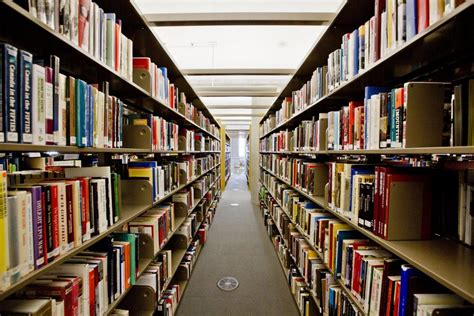 libreria uned bienvenido a libros uned
