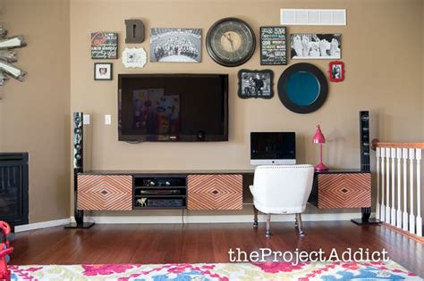 besta floating media center 17 best images about my overlays on pinterest grace o