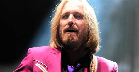 tom petty tom petty confederate flag use was is stupid vulture