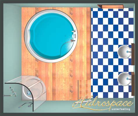vasche idromassaggio rotonde sun 160 172 200 vasca idromassaggio rotonda