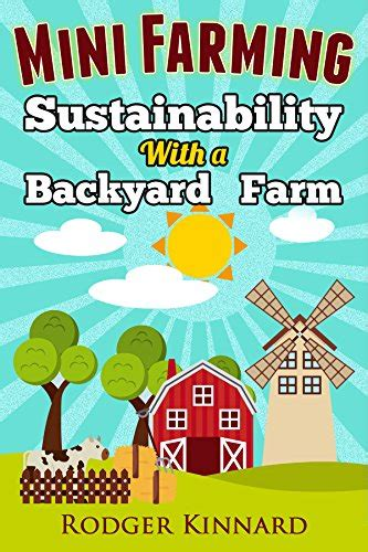 backyard farming book vickie s kitchen and garden free kindle books for today 4 21 17 plus kroger s free