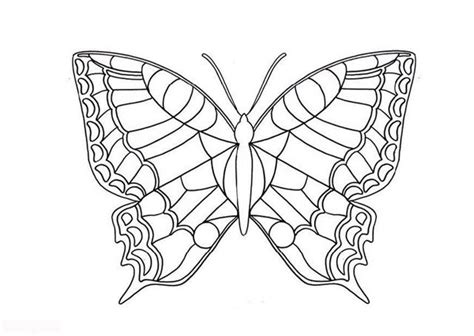 disney butterfly coloring pages butterfly coloring pages learn to coloring