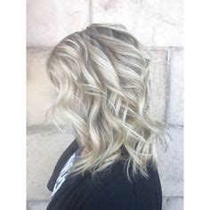 cheap haircuts fort collins before and after corrective color by me platinum blonde