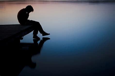 imagenes de fondo tristes la tristeza de un muchacho 75056
