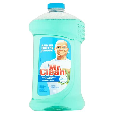 clean cleaner mr clean floor cleaner msds gurus floor
